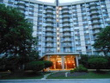 20 N Tower Road 2F, Oak Brook, IL 60523 (MLS #10311603) :: Century 21 Affiliated