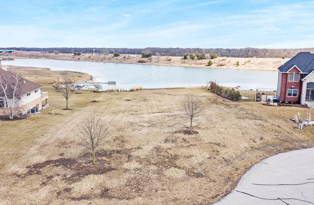 206 Barefoot Court, Minooka, IL 60447 (MLS #10311673) :: Berkshire Hathaway HomeServices Snyder Real Estate