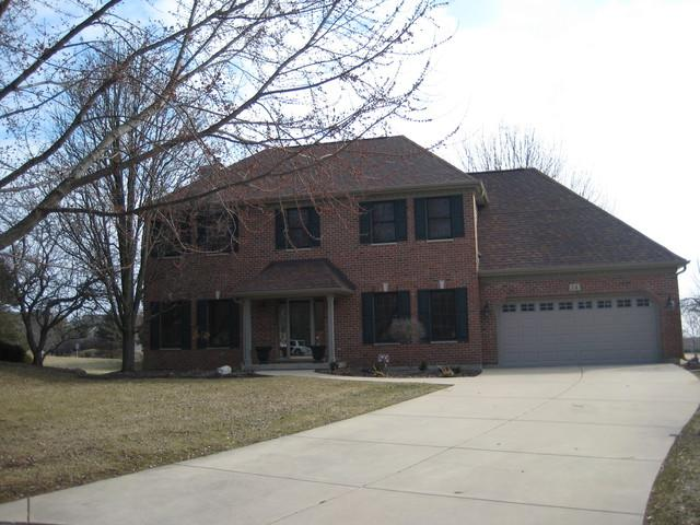 14 Ashwood Court, Sugar Grove, IL 60554 (MLS #10311703) :: Baz Realty Network | Keller Williams Preferred Realty