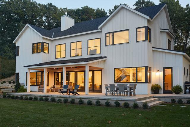 6299 Silver Lake Drive, Saugatuck, MI 49453 (MLS #10311778) :: Berkshire Hathaway HomeServices Snyder Real Estate