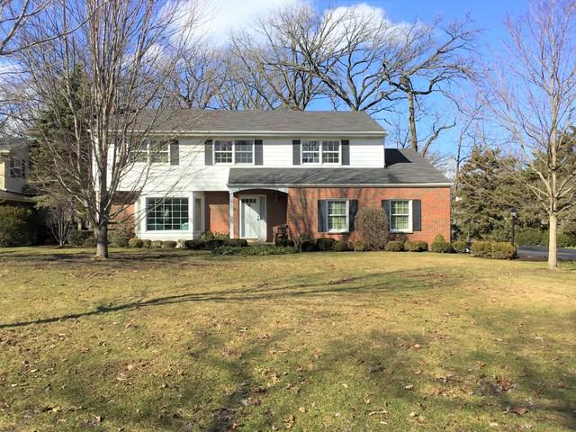 692 Linden Avenue, Lake Forest, IL 60045 (MLS #10311796) :: HomesForSale123.com