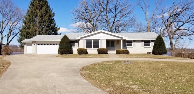 1603 Riverview Road, Rock Falls, IL 61071 (MLS #10311852) :: HomesForSale123.com