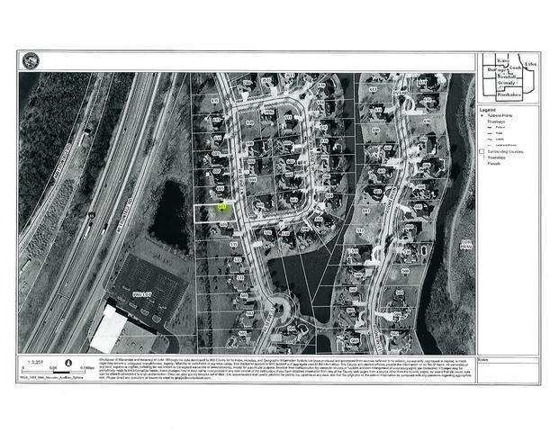 603 Reserve Lane, Joliet, IL 60431 (MLS #10311902) :: HomesForSale123.com