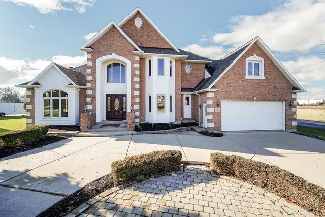 9s020 Stearman Drive, Naperville, IL 60564 (MLS #10311971) :: HomesForSale123.com