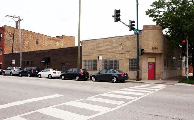 1751 Grand Avenue, Chicago, IL 60622 (MLS #10311988) :: The Perotti Group | Compass Real Estate