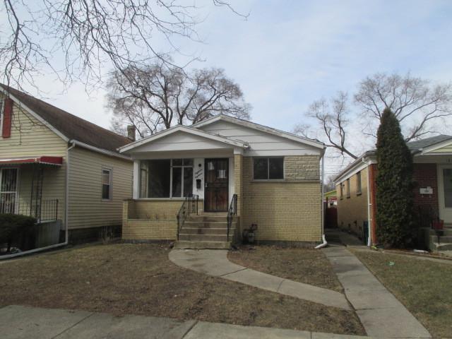1818 Laurel Avenue, Evanston, IL 60201 (MLS #10312007) :: HomesForSale123.com