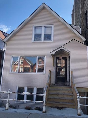 Chicago, IL 60618 :: HomesForSale123.com