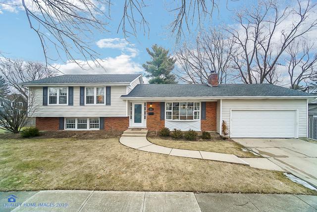 1204 Atlas Lane, Naperville, IL 60540 (MLS #10312065) :: HomesForSale123.com