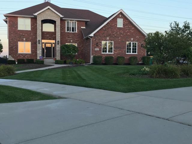 13087 Dunmoor Drive, Lemont, IL 60439 (MLS #10312102) :: Helen Oliveri Real Estate