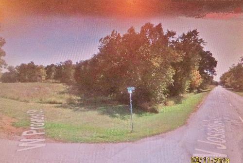 00 Se Corner Of W Provost&Josiah Avenue SE, Amboy, IL 61310 (MLS #10312162) :: HomesForSale123.com
