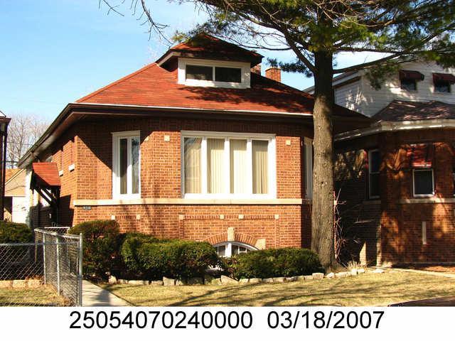9210 S Aberdeen Street, Chicago, IL 60620 (MLS #10312216) :: HomesForSale123.com