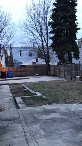 3346 W Potomac Avenue, Chicago, IL 60651 (MLS #10312316) :: Property Consultants Realty