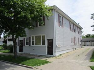 505 S 9TH Avenue, Maywood, IL 60153 (MLS #10312338) :: HomesForSale123.com