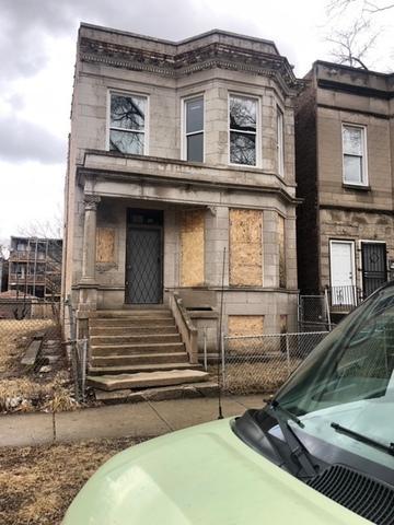 4248 W Adams Street, Chicago, IL 60624 (MLS #10312378) :: Baz Realty Network   Keller Williams Preferred Realty