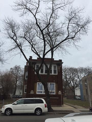 711 N Homan Avenue, Chicago, IL 60624 (MLS #10312401) :: Property Consultants Realty
