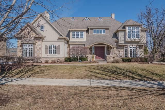S066 N Mathewson Lane, Geneva, IL 60134 (MLS #10312477) :: Berkshire Hathaway HomeServices Snyder Real Estate