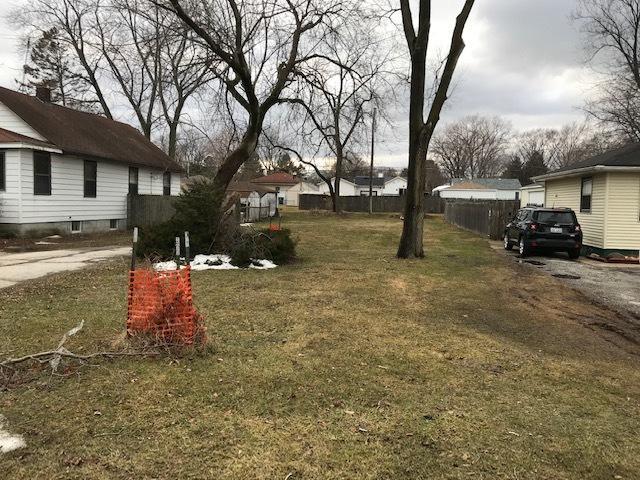 936 Park Avenue, Winthrop Harbor, IL 60096 (MLS #10312816) :: Helen Oliveri Real Estate