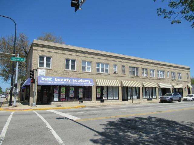695 Wentworth Avenue, Calumet City, IL 60409 (MLS #10312854) :: Baz Realty Network | Keller Williams Preferred Realty