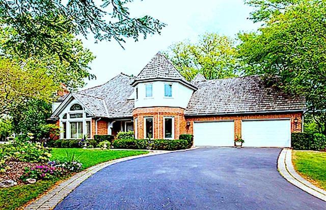 Lake Forest, IL 60045 :: HomesForSale123.com