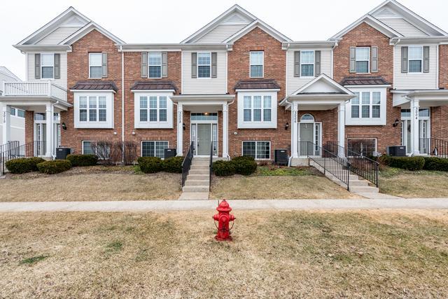 3008 Neubauer Circle, Lindenhurst, IL 60046 (MLS #10312915) :: Baz Realty Network   Keller Williams Preferred Realty