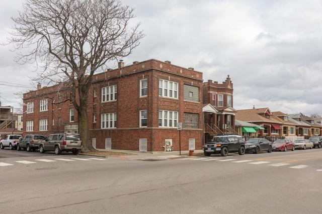 4355 Le Moyne Street, Chicago, IL 60651 (MLS #10312941) :: Domain Realty