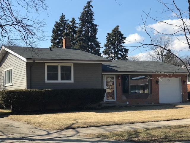 708 S Ahrens Avenue, Lombard, IL 60148 (MLS #10312976) :: HomesForSale123.com