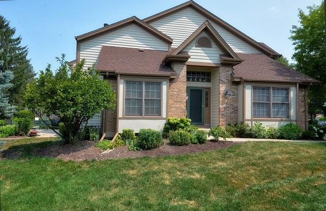 27w220 Chelsea Circle, Winfield, IL 60190 (MLS #10313070) :: Berkshire Hathaway HomeServices Snyder Real Estate