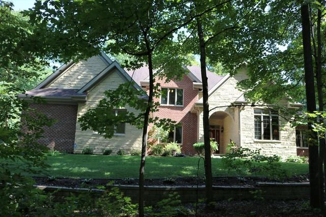 838 Riverside Road, Belvidere, IL 61008 (MLS #10313177) :: The Dena Furlow Team - Keller Williams Realty