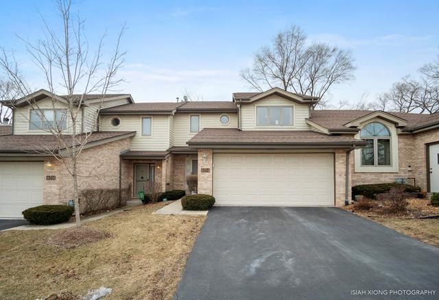16704 Sheridans Trail, Orland Park, IL 60467 (MLS #10313228) :: Berkshire Hathaway HomeServices Snyder Real Estate