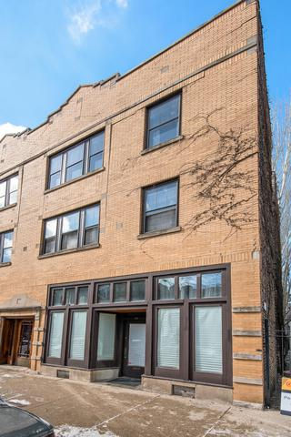 936 N Damen Avenue 3D, Chicago, IL 60622 (MLS #10313316) :: Property Consultants Realty