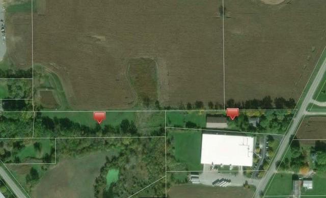 11521 Burlington Road, Richmond, IL 60071 (MLS #10313317) :: Domain Realty