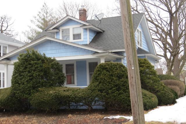 632 Lincoln Avenue, Elgin, IL 60120 (MLS #10313429) :: Helen Oliveri Real Estate