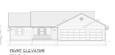 134 Wilshire Drive, Tuscola, IL 61953 (MLS #10313499) :: Ryan Dallas Real Estate