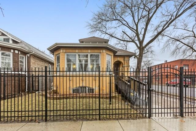 6800 S Langley Avenue, Chicago, IL 60637 (MLS #10313513) :: HomesForSale123.com