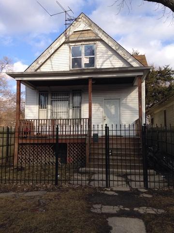 11339 S Yale Avenue, Chicago, IL 60628 (MLS #10313633) :: HomesForSale123.com