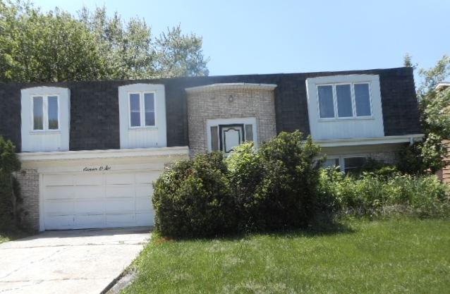 1106 S Busse Road, Mount Prospect, IL 60056 (MLS #10313670) :: HomesForSale123.com