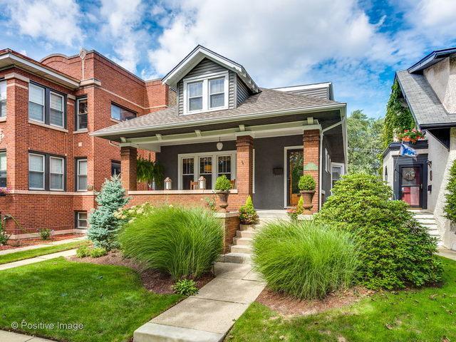 2138 W Estes Avenue, Chicago, IL 60645 (MLS #10313750) :: Baz Realty Network | Keller Williams Preferred Realty