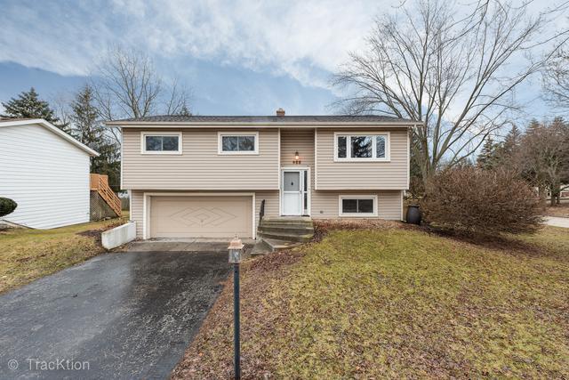 455 W Crystal Avenue, Lombard, IL 60148 (MLS #10313797) :: HomesForSale123.com