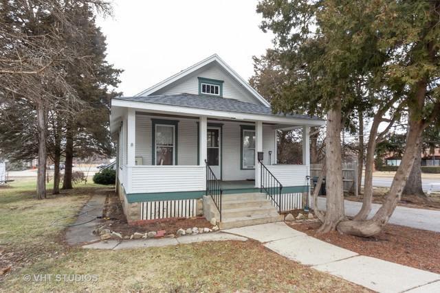 454 Washington Street, Barrington, IL 60010 (MLS #10313953) :: T2K Properties