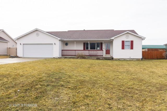 103 Horseshoe Drive, Martinton, IL 60951 (MLS #10313972) :: Helen Oliveri Real Estate