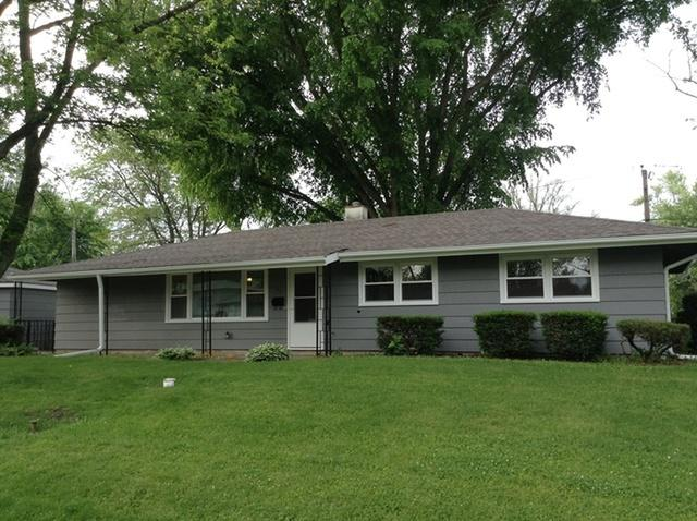 4521 189th Street, Country Club Hills, IL 60478 (MLS #10314076) :: Baz Realty Network | Keller Williams Preferred Realty