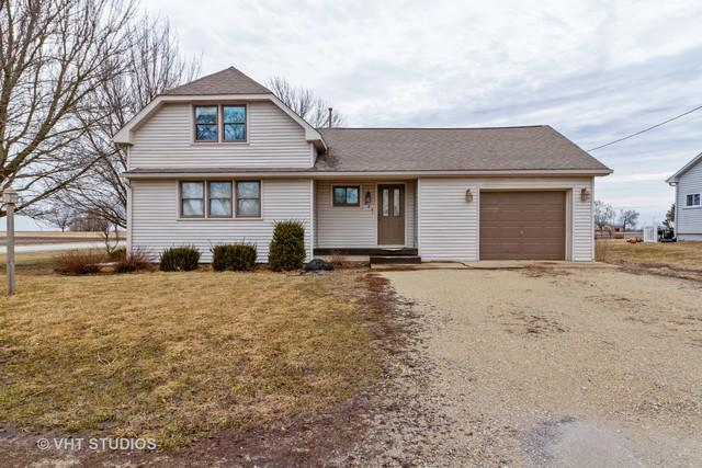 324 Thomas Street, Martinton, IL 60951 (MLS #10314230) :: Helen Oliveri Real Estate