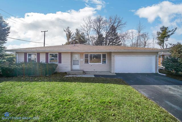 922 N Edgelawn Drive, Aurora, IL 60506 (MLS #10314250) :: Baz Realty Network | Keller Williams Preferred Realty