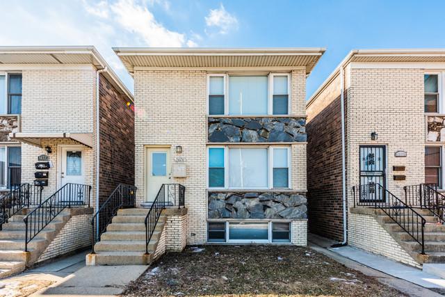 5676 N Elston Avenue, Chicago, IL 60646 (MLS #10314334) :: Baz Realty Network   Keller Williams Preferred Realty