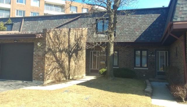 4206 Triumvera Drive, Glenview, IL 60025 (MLS #10314351) :: T2K Properties