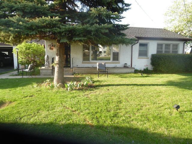 3450 Samuelson Road, Rockford, IL 61109 (MLS #10314366) :: HomesForSale123.com