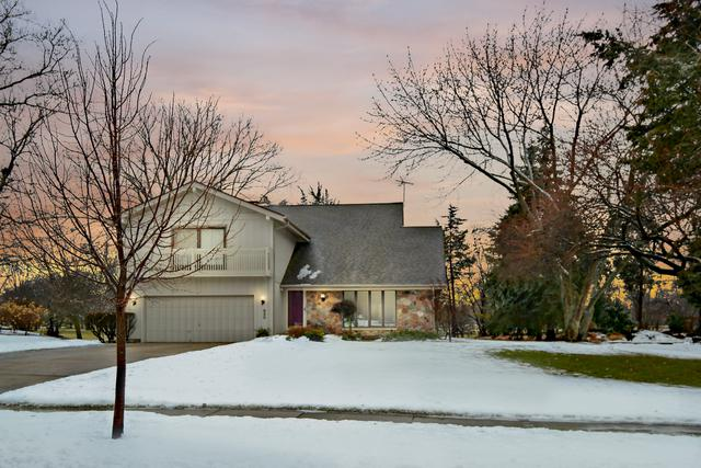 630 Green Brier Lane, Crystal Lake, IL 60014 (MLS #10314548) :: HomesForSale123.com