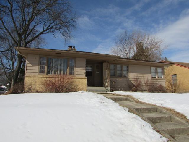 604 Hilton Avenue, Rockford, IL 61107 (MLS #10314562) :: HomesForSale123.com