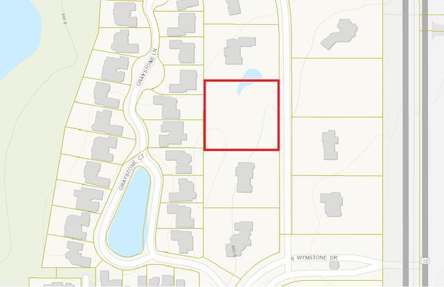104 N Wynstone Drive, North Barrington, IL 60010 (MLS #10314579) :: Helen Oliveri Real Estate