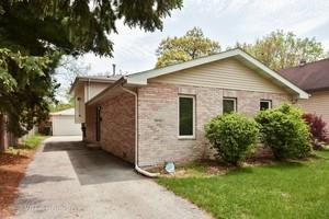 14401 Irving Avenue, Dolton, IL 60419 (MLS #10314697) :: HomesForSale123.com